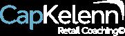capkelenn logo